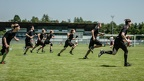 Ultimate Gleisdorf 20160710 115237 0173